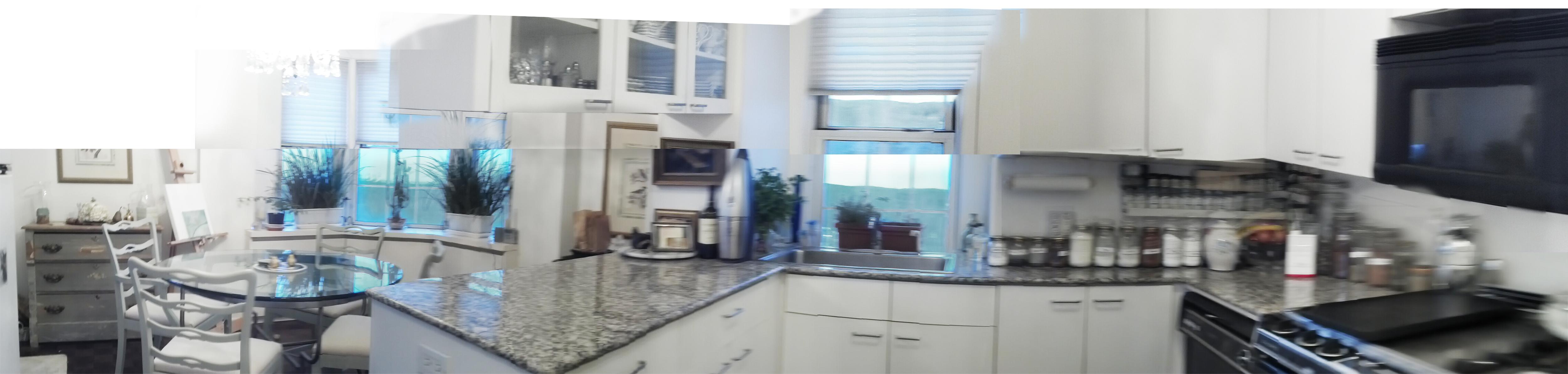Dorable Mouse Kitchen Inspiration - Kitchen Cabinets | Ideas ...
